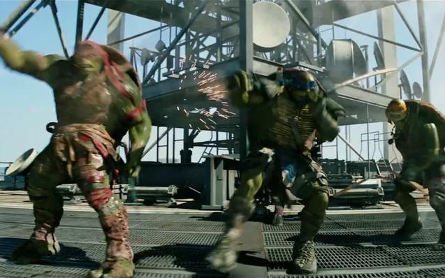 05-Teenage-Mutant-Ninja-Turtles_a