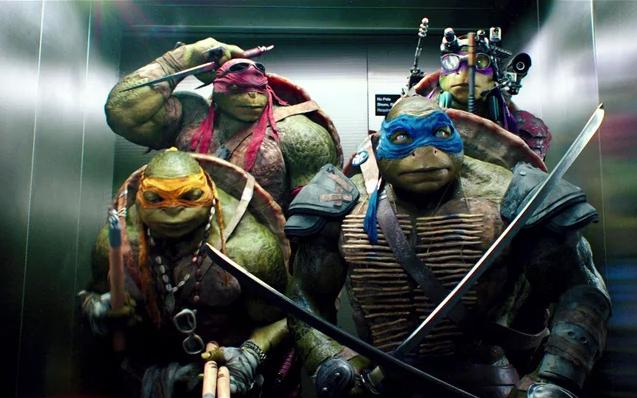 05-Teenage-Mutant-Ninja-Turtles_c