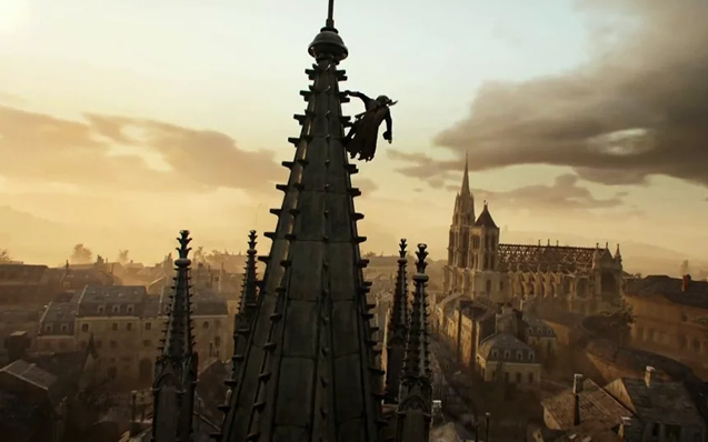 09-Assassin's-Creed-Unity-A_a