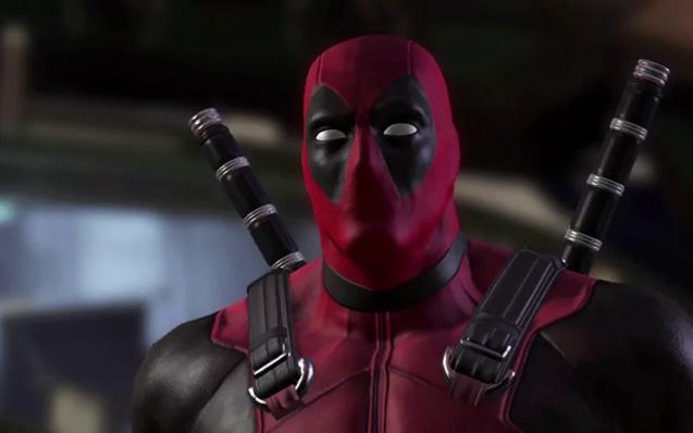15-Deadpool_a