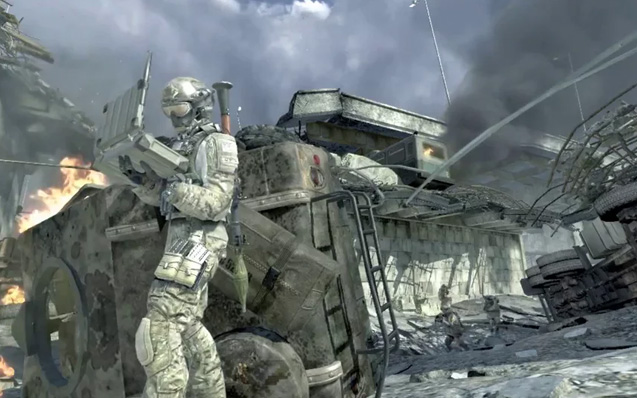 16-Call-of-Duty-Modern-Warfare-3_c