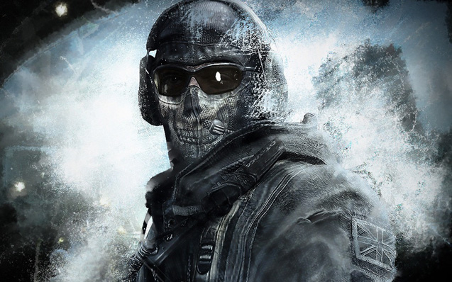 20-Call-of-Duty-Ghosts_a