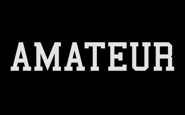 26-Amateur_a